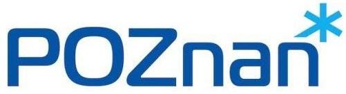 logo miasta poznaniapic1120481165112119with ratio16 9