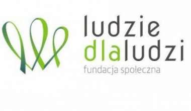 Fundacja Ludzie dla Ludzi