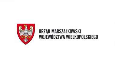 Urząd Marszałkowski Województwa Wielkopolskiego